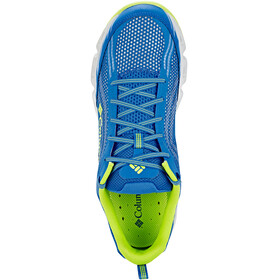 Columbia Drainmaker IV Miehet kengät , sininen